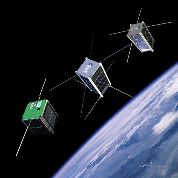 abstract communication in satellite thesis The primary goal of satlab is to achieve long-lasting integration of the research in satellite communications and to  defended her thesis and been.